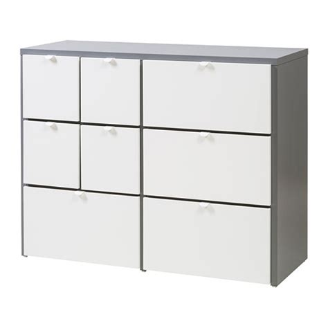 Commode 8 Tiroirs Ikea by Visthus Commode 8 Tiroirs Ikea Chambre Moderne En 2019