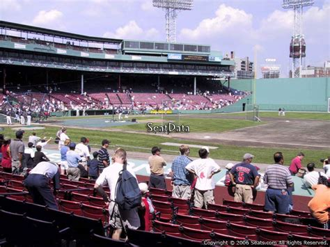 best seats at fenway park best seats at fenway park for sox