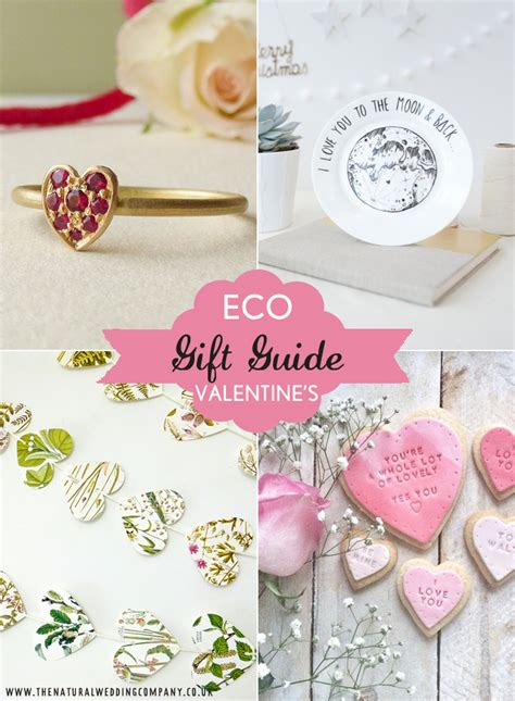 By Nature Launches Eco Wedding Gift List by Says I Do Archives The Wedding Company The