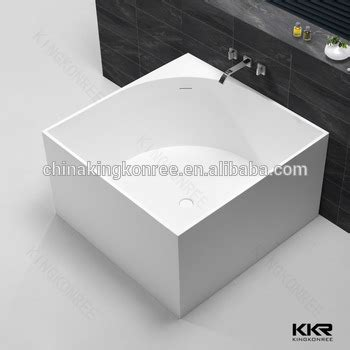 custom size bathtubs custom size bathtubs buy custom size bathtubs dog