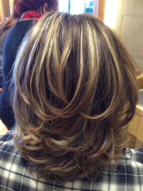corte de cabello en capas cortas short layered youtube short layered hairdo de peinados pelo largo y corte de pelo