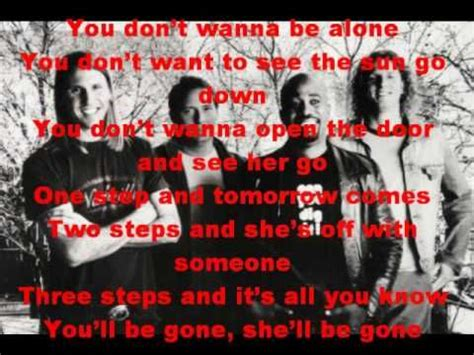 Goodbye girl hootie and the blowfish free mp3 download