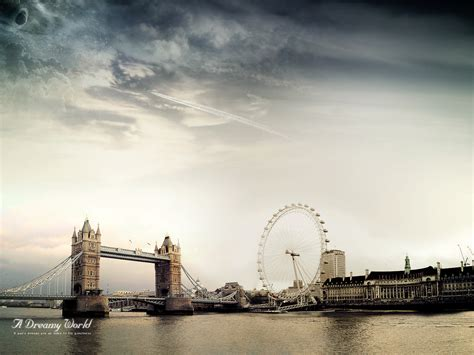 wallpaper mac london a dreamy world 78th by ayegraphics on deviantart