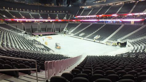 pictures mobile image gallery t mobile arena