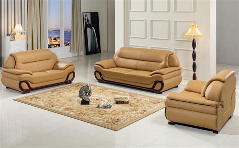 No Sofa Living Room 2016 Bean Bag Chair Promotion European Style Set No Genuine Leather Sofas For Living Room