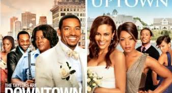 Black Curtains Lyrics Paula Patton And Laz Alonso Are Jumping The Broom This
