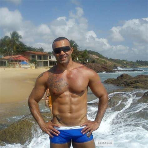 boy speedo on beach images beach boys speedos and underwear pinterest