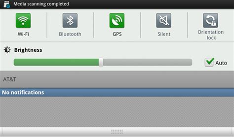 Bateri Tablet Android c 243 mo utilizar y configurar una tableta android por primera vez tuexperto