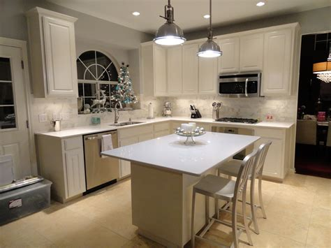 dove white kitchen cabinets white dove benjamin moore kitchen cabinets alkamedia com