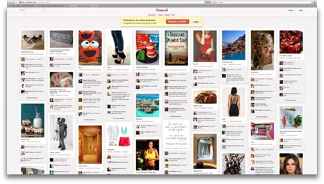 Create A Picture Collage Online opinion should you care about pinterest macworld