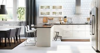 kitchen cabinet accessories canada top 5 easy renovations to do to your condo