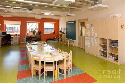 classroom arrangement primary primary school classroom photograph by photographer jaak