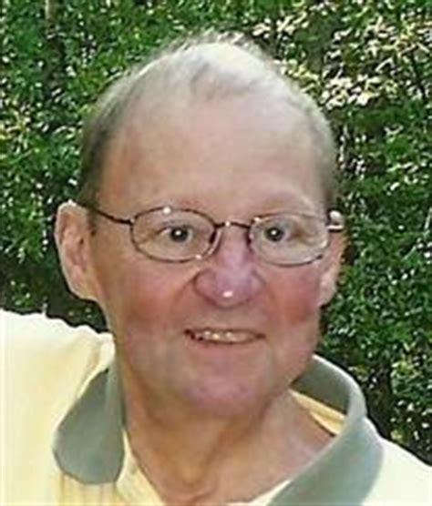 joseph jackson obituary haisten mccullough funeral home