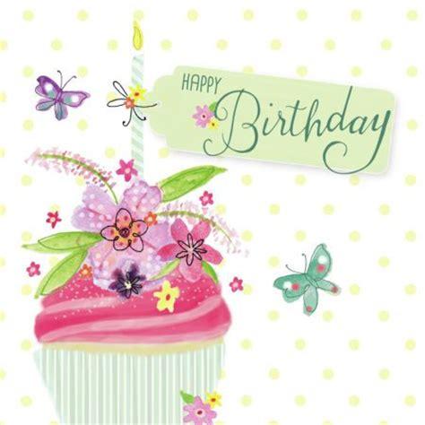 imagenes de happy birthday late 316 mejores im 225 genes de cumpla en pinterest cumplea 241 os