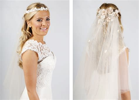 Richard Designs Wedding Dresses by Welcome Gold To Bridal This Season Richard Designs
