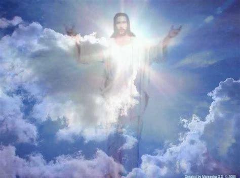 imagenes hermosas de dios en el cielo paisajes de dios en el cielo imagui