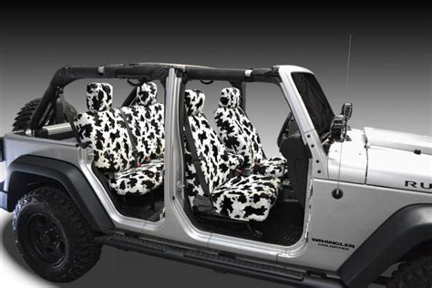 2014 jeep wrangler unlimited seat covers jeep seat covers seat covers unlimited