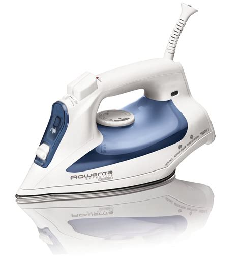 best steam irons reviews guide for 2016