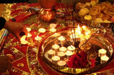 Diwali Decoration Home Ideas by Happy Diwali Amslife