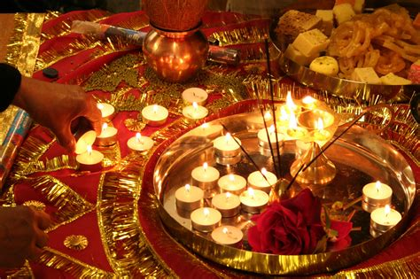 happy diwali amslife
