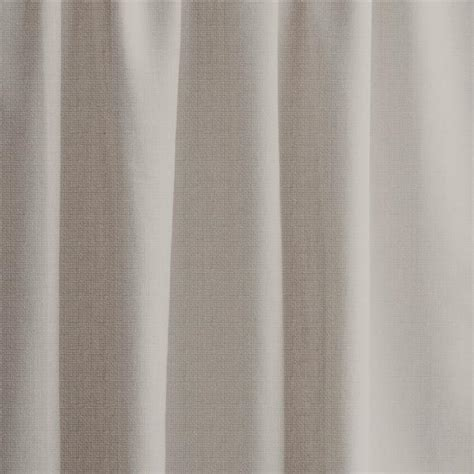 texture gray curtains photo free download loft curtains extra long length curtain free shipping on