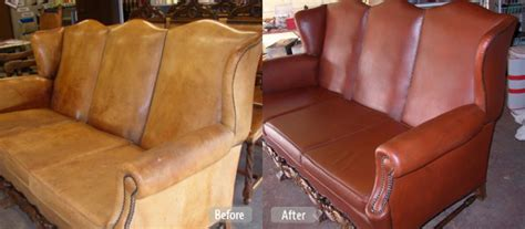 sofa repairs london mobile leather sofa repair london oropendolaperu org
