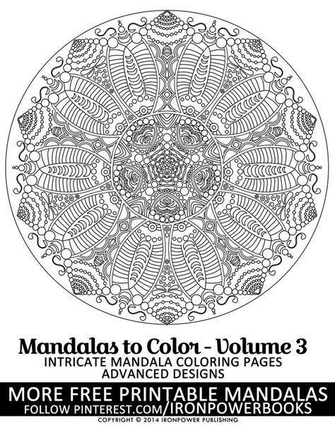 mejores 35 im 225 genes de mandalas for colouring en colorear coloraci 243 n adulta y