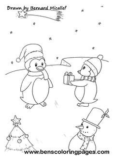 minion dave coloring page no show coloring pages for minion dave coloring page no show coloring pages for