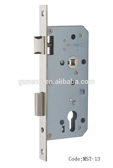 Types Of Exterior Door Locks The Best Brand Name Imported Kale Types Of Outward Opening Door Locks Parts Dubai Wholesale For