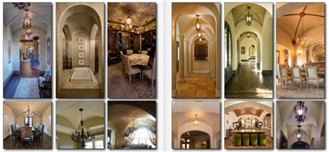Archways And Ceilings Made Easy by Arched And Coved Ceilings Building