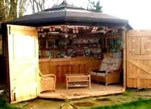backyard bar ideas backyard bar shed ideas