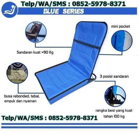 ace hardware kursi roda jual kursi lipat santai di bogor harga kursi lipat kain