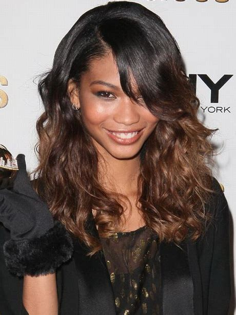 latest black hairstyles for 2015 latest womens hairstyles 2015