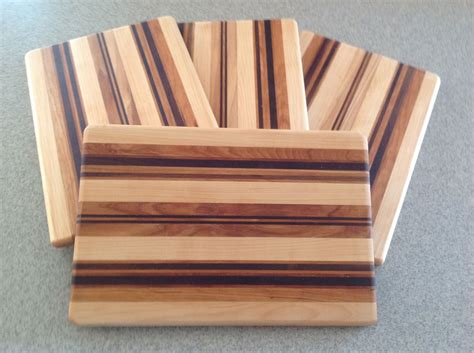 pattern wood cutting board woodworking cutting board patterns pig plans pdf download