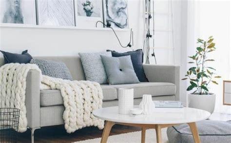 wo kann teppiche reinigen lassen brautkleid ausleihen images wo kann ich meinen teppich
