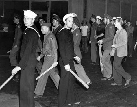 racing against history the 1940 caign for a army to fight books in a zoot suit riot featured hometown pasadena