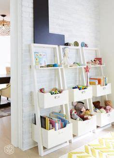 Furniture pinterest play rooms playroom storage and kid room