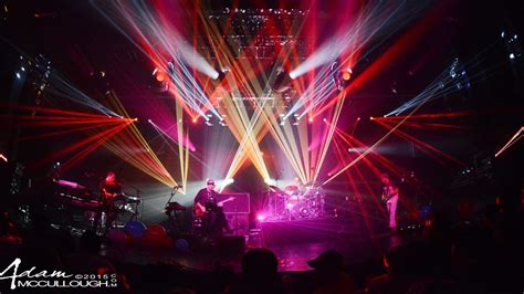 disco biscuits new years the disco biscuits announce 2016 2017 new year s run