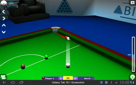 snooker game for pc free download full version international snooker download fully full version pc game