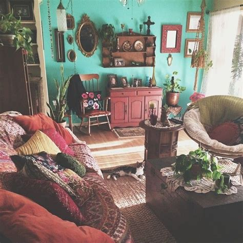 Boho Living Room by 25 Best Ideas About Living Rooms On Vintage Bedroom Boho Living