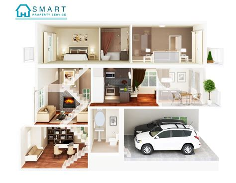 home design 3d browser 100 3d home floor plan 3d home plan good with 3d