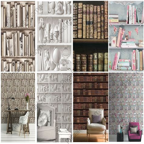 design pattern feature types bookcase pattern wallpaper white natural feature wall