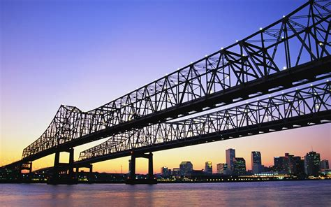 bridge house new orleans 1 new orleans hd wallpapers backgrounds wallpaper abyss