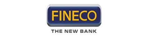 Fineco Sede by Fineco Milanomia