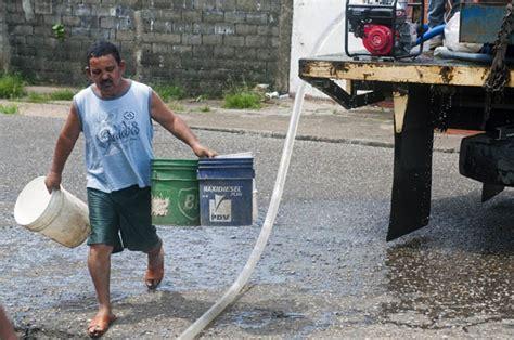 imagenes de venezuela escases escasez de agua causa patolog 237 as estomacales y de la piel