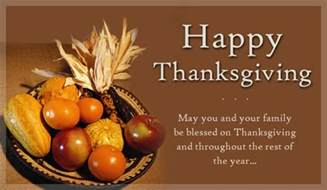 happy thanksgiving greetings and sayings 2016 happy thanksgiving day 2017 quotes parade