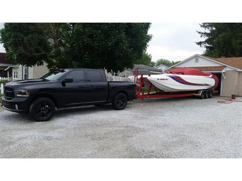 boats for sale dayton ohio dayton new and used boats for sale