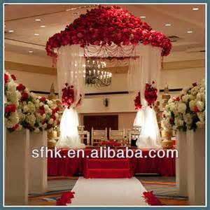 Decorations Wholesale by Rk Wholesale Wedding Decorations Buy Wedding
