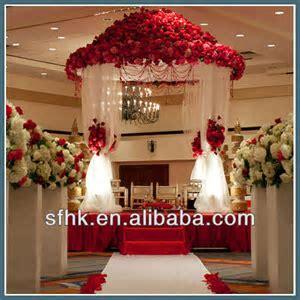 Rk  Wholesale Wedding Hall Decorations   Buy Wedding Hall