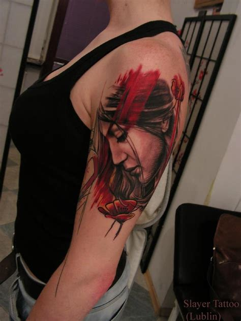 tattoo ink metal 17 best images about slayer on pinterest behance music